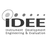 Instrument Development Engineering & Evaluation